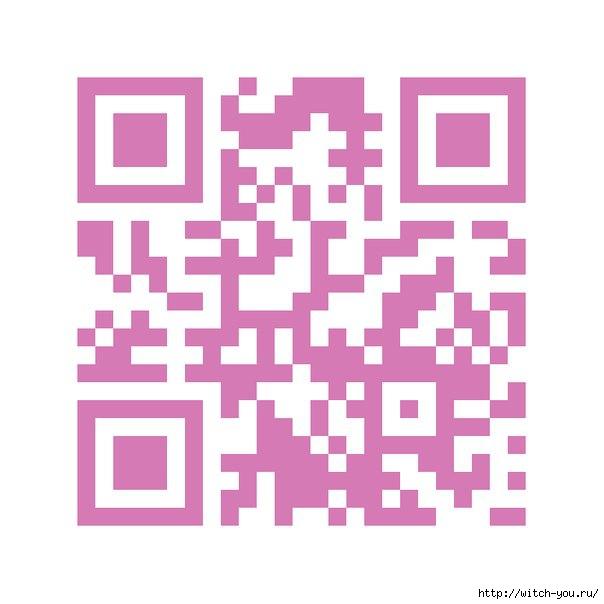 2493280_xpajDPvVSyY (604x604, 86Kb)
