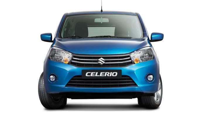 Suzuki-Celerio-front (700x411, 139Kb)