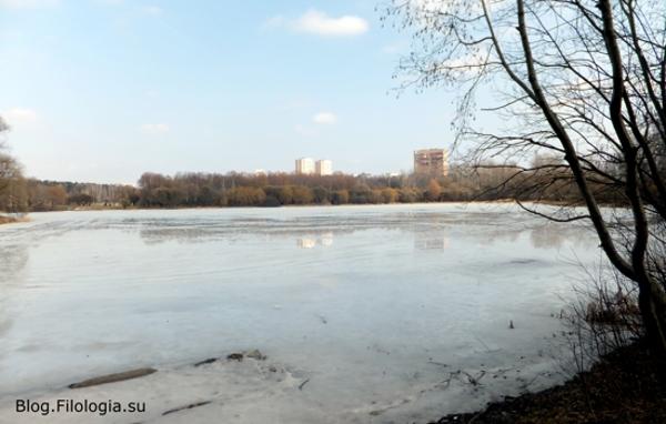 Москва. Озеро в Покровском-Стрешневе./3241858_PS01 (600x382, 105Kb)