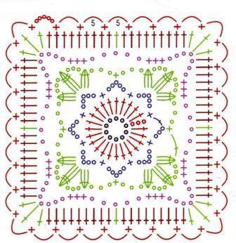 1333860872_shema-vyazaniya-krasivogo-kvadrata (336x346, 164Kb)