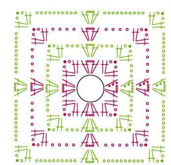 1333861054_shema-vyazaniya-kvadrata-s-8-luchami (348x336, 132Kb)