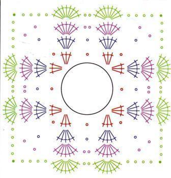 1333861139_shema-motiva-s-8-yu-luchami-rakushkami (336x350, 111Kb)