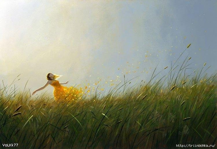 ��������� ��� Jimmy Lawlor!