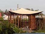 forumhouse - Самое интересное в блогах