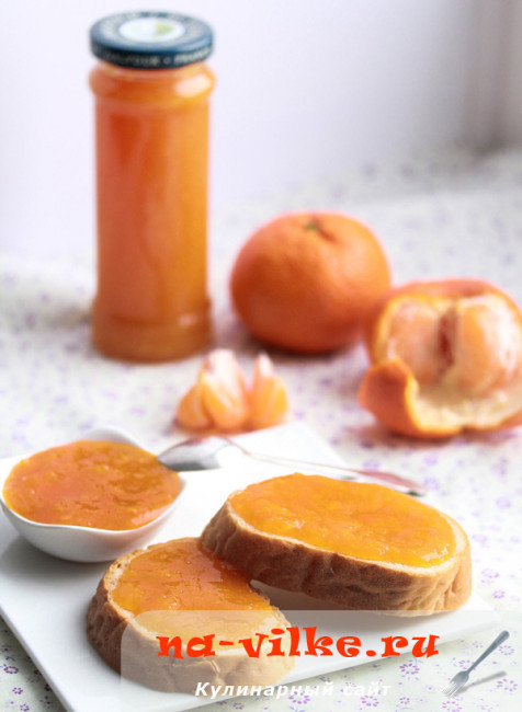 mandarinoviy-jem-1-476x650 (476x650, 73Kb)