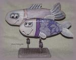 ������ Fish 1 (600x480, 269Kb)