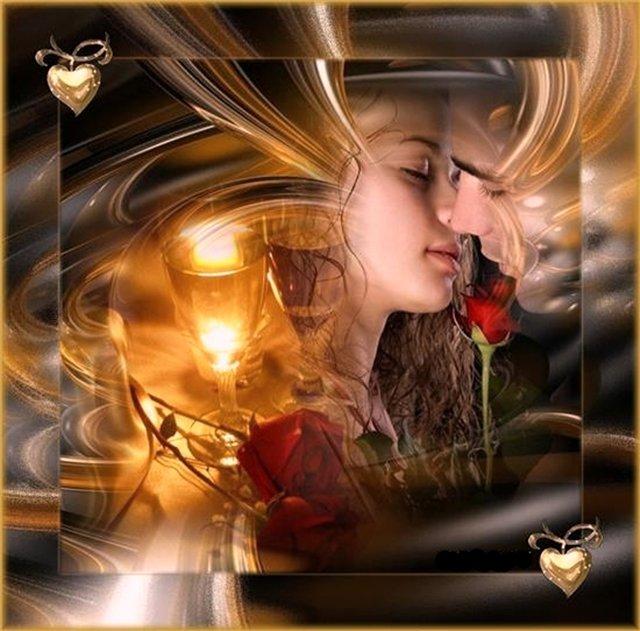 Подари ты любовь мне подари кто поет