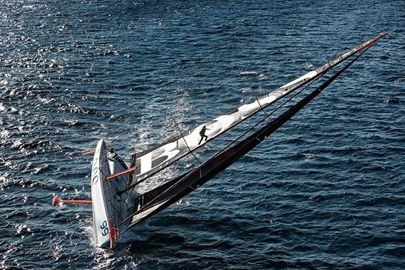 яхтсмен алекс томсон фото 4 (570x380, 245Kb)