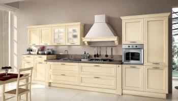 кухня с (350x200, 30Kb)