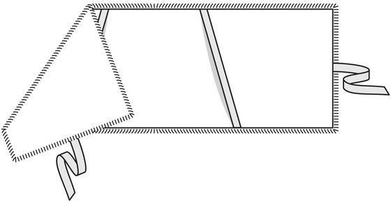сшить меховую накидку из искусственного меха (1) (560x290, 38Kb)