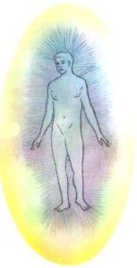 Аура, однако. Говорят рисовано с натуры./1394352587_aurasm (153x299, 7Kb)