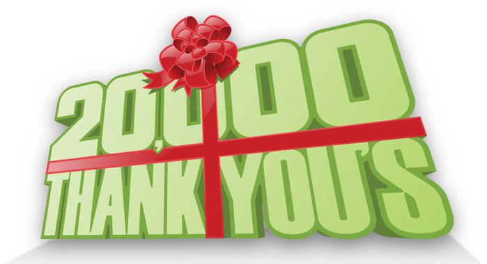 20000-thank-yous (700x380, 43Kb)