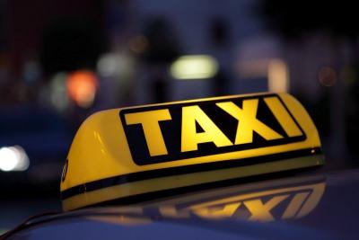 4216969_Taxi (400x267, 26Kb)