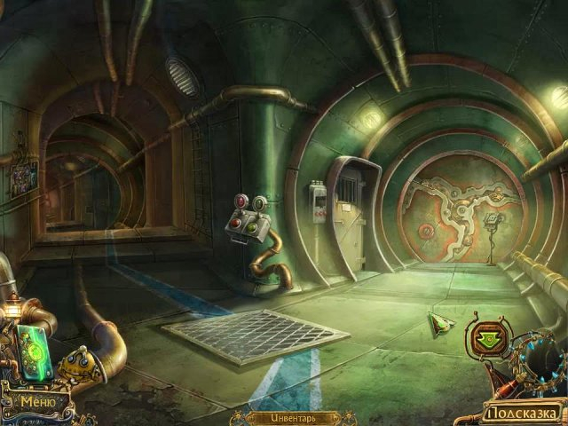 namariel-legends-iron-lord-screenshot5 (640x480, 246Kb)