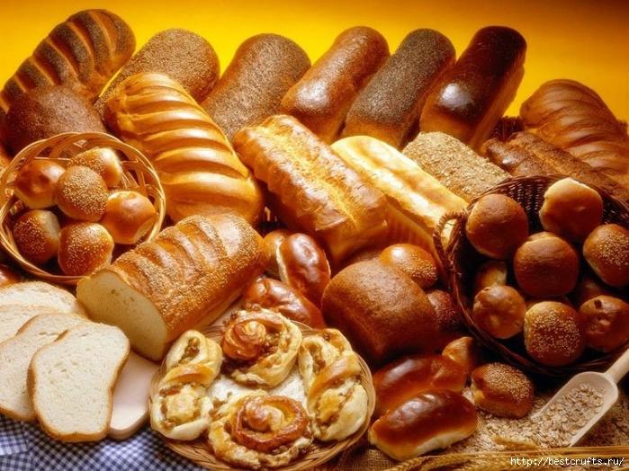 хлебопекарные печи (700x524, 340Kb)