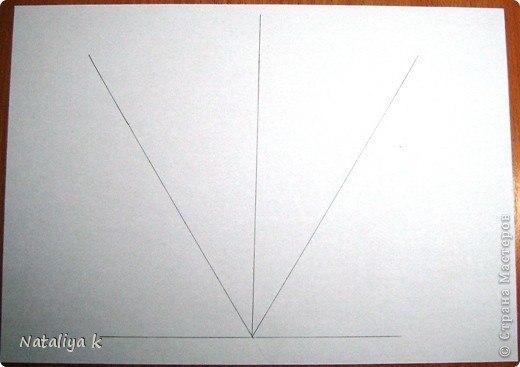 TwPO804WKNE (520x367, 30Kb)