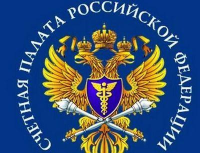 ВТБ нашел нарушения вувольнении своего зампреда изБанка Москвы