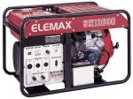 ���������-ELEMAX-SH-11000-150x112 (150x112, 8Kb)