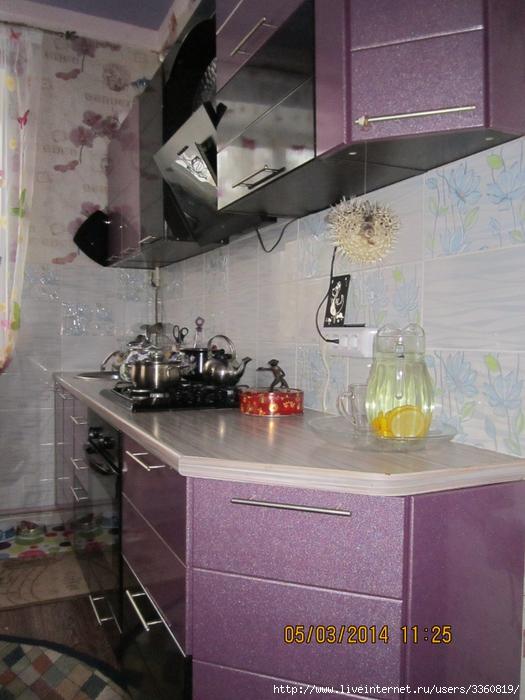 кухня бифштекс 001 (525x700, 288Kb)