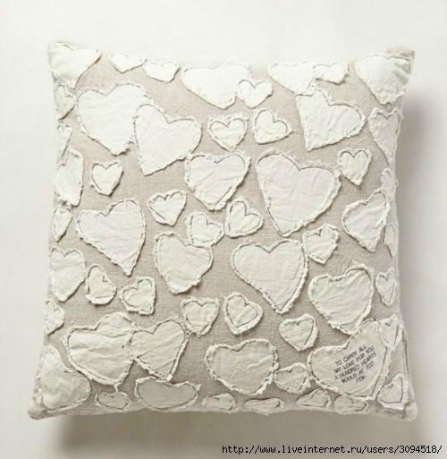 diy-anthropologie-inspired-heart-pillow-1-500x513 (500x513, 143Kb)