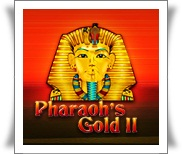pharaohs-gold-2 (182x154, 18Kb)