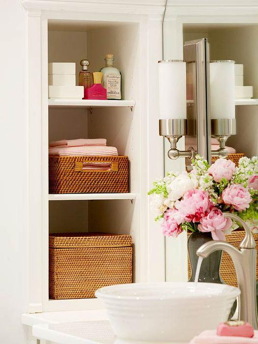 bathroom-storage-01 (525x700, 54Kb)