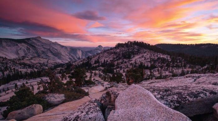 Yosemite-II1 (700x389, 51Kb)