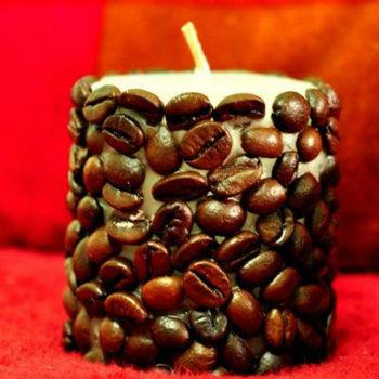 dekor-iz-kofeinih-zeren-10 (350x350, 115Kb)