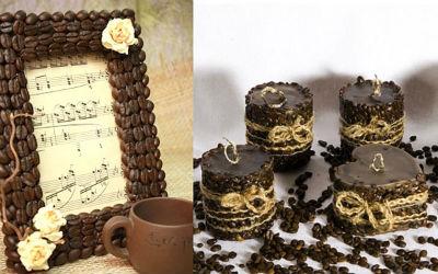 dekor-iz-kofeinih-zeren- (400x250, 33Kb)
