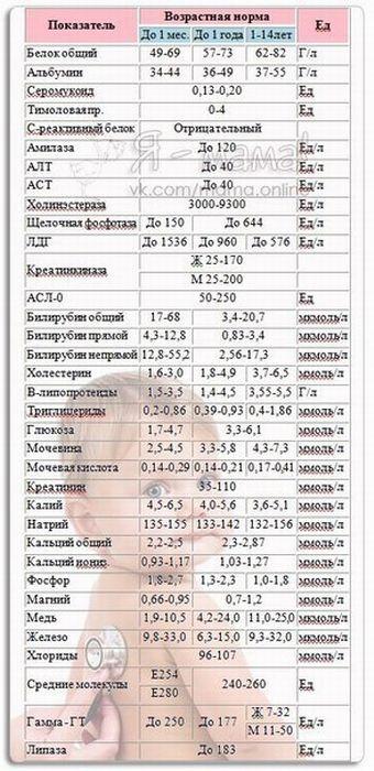 1анализы2 (340x700, 69Kb)