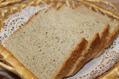 Как испечь ржаной хлеб в мультиварке (2) (500x333, 97Kb)