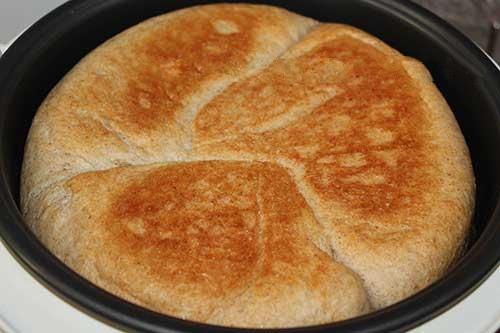 Как испечь ржаной хлеб в мультиварке (4) (500x333, 87Kb)