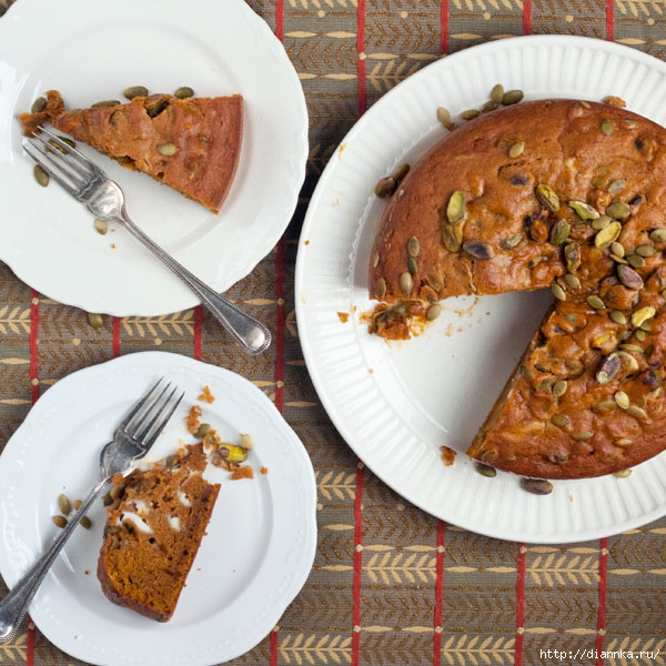 7-recipe-pumpkin-cake-600x600 (600x600, 255Kb)