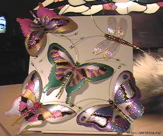4979645_39809728_How_to_Make_Magical_Butterflies_fc1 (541x453, 141Kb)