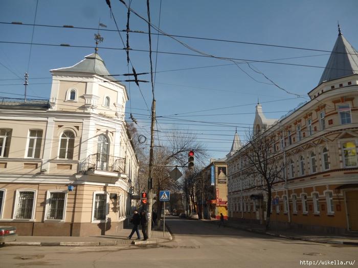 Споры по разделу наследства Воронеж Железнодорожный переулок юрист гарант воронеж фильтры для молока