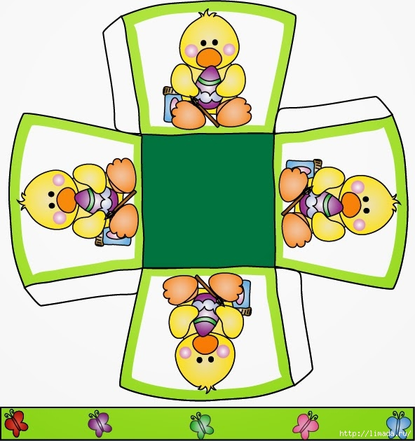 easter_basket_duck_1a (592x630, 181Kb)