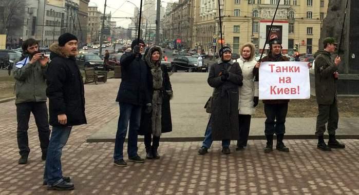 танки на Киев (700x380, 47Kb)
