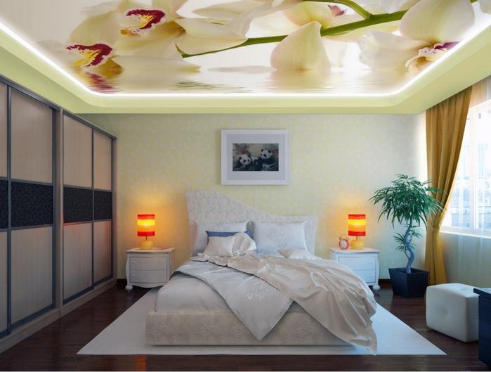 натяжные потолки в Москве цены LuxDesign/4682845_yavaifi_1_ (700x529, 237Kb)