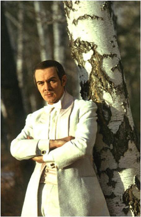 Муслим МАгомаев (455x700, 71Kb)