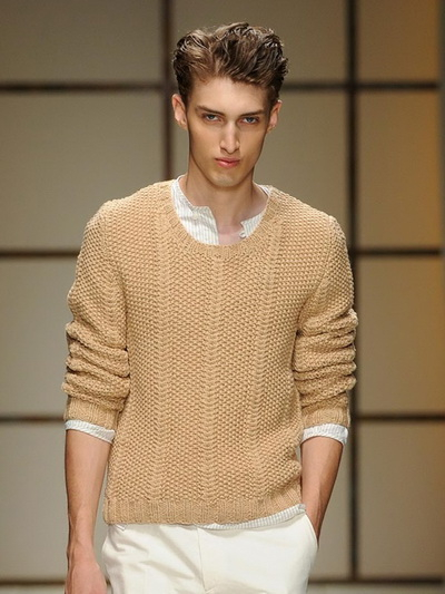 salvatore-ferragamo-ss2012-model (400x533, 164Kb)
