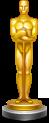 3996605_awardOscar (49x123, 7Kb)