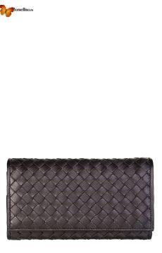 Женский кошелек - модный и удобный аксессуар (2) (230x360, 19Kb)
