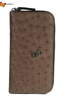 Женский кошелек - модный и удобный аксессуар (6) (230x360, 25Kb)