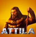 attila (117x122, 25Kb)