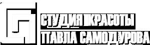 4208855_pslogo (300x90, 16Kb)