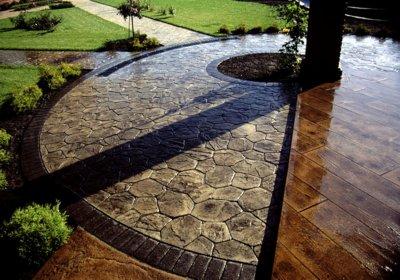 Декоративный бетон/5177462_dekorativniybeton (400x280, 37Kb)