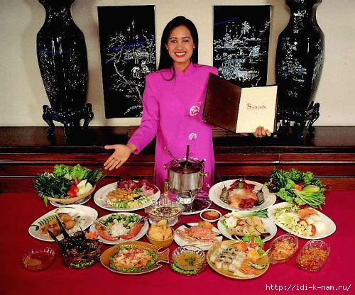 вьетнамская кухня, кухня Вьетнама, блюда вьетнамской кухни,/4682845_add1f4dea9d54648a9aa05f2a6e7433a (500x416, 162Kb)