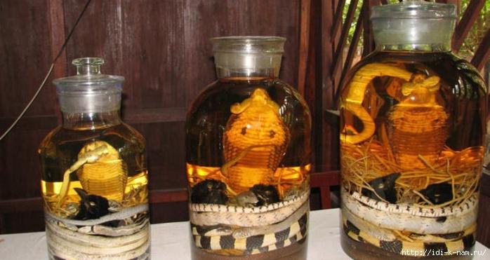 достопримечательности Вьетнама, что можно посмотреть во Вьетнами, культурно-исторические ценности Вьетнама, Змеиная деревня Ле Мат