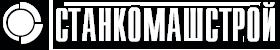 logo (280x50, 11Kb)