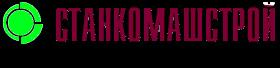 logo (280x68, 12Kb)